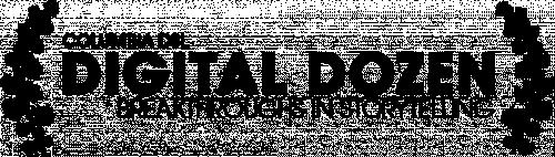 Logo: Columbia University Digital Storytelling Lab